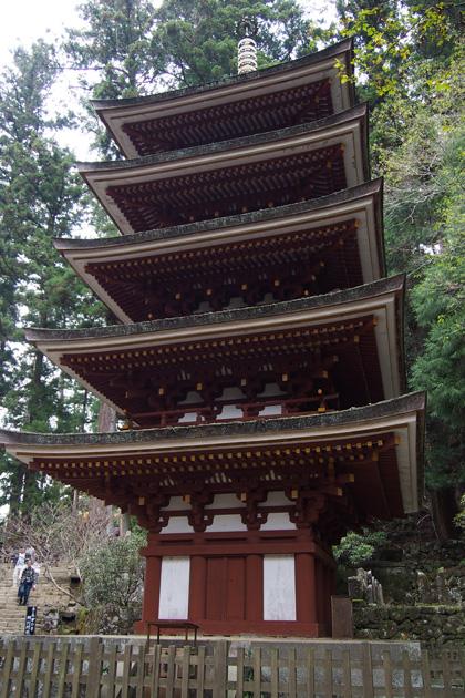 20141124_murouji_temple-04.jpg