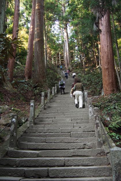 20141124_murouji_temple-07.jpg