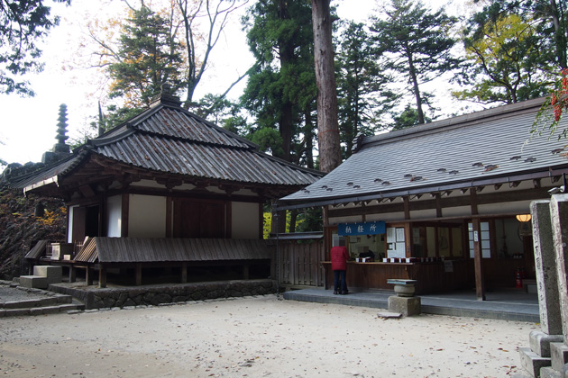 20141124_murouji_temple-08.jpg