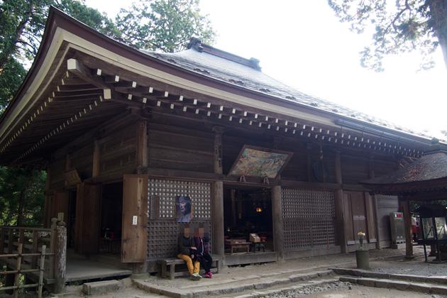 20141124_murouji_temple-09.jpg