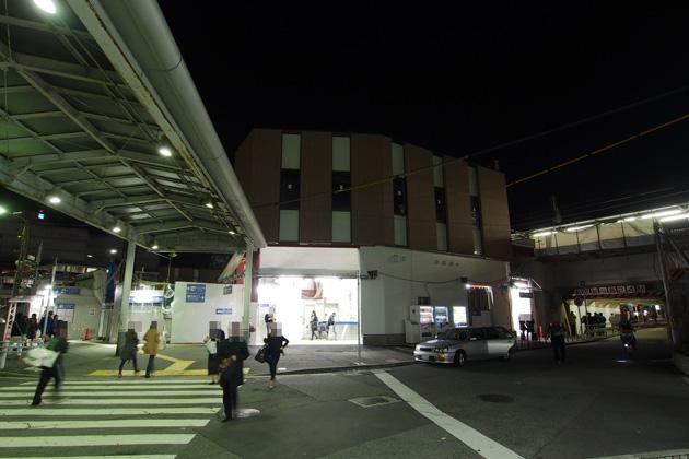 20141129_koshien-06.jpg