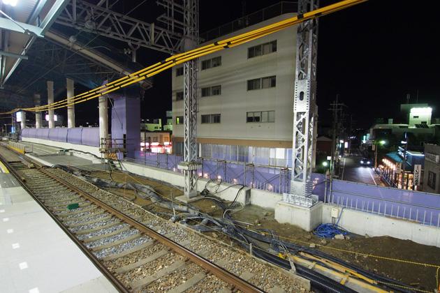 20141129_koshien-14.jpg
