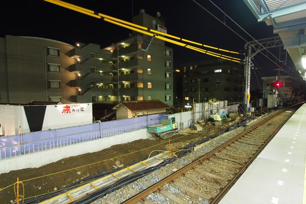 20141129_koshien-16.jpg