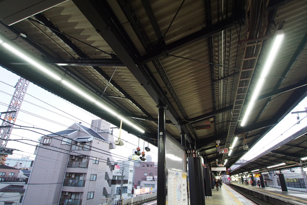 20141129_nishi_kujo-06.jpg
