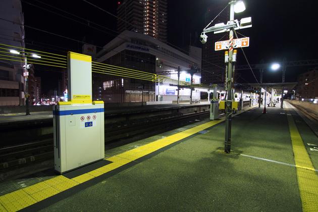 20141129_rokkomichi-01.jpg