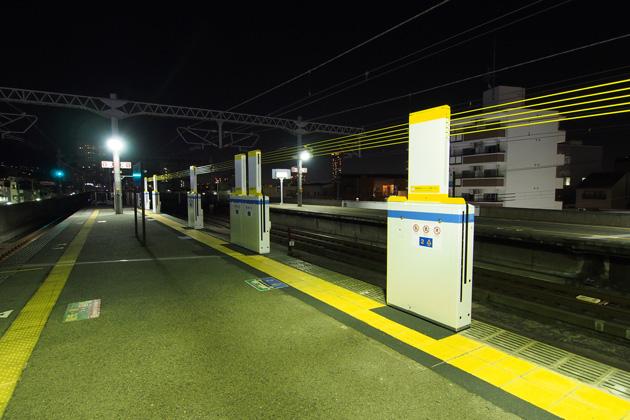 20141129_rokkomichi-02.jpg