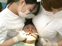 teeth-thumbnail2.jpg