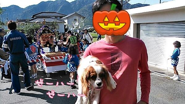 fc2_2013-10-15_21-33-29-258.jpg