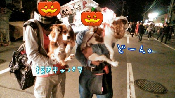fc2_2013-10-23_22-17-29-823.jpg