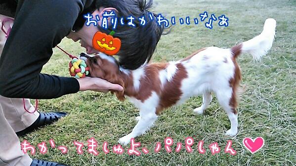 fc2_2013-10-27_22-04-32-972.jpg