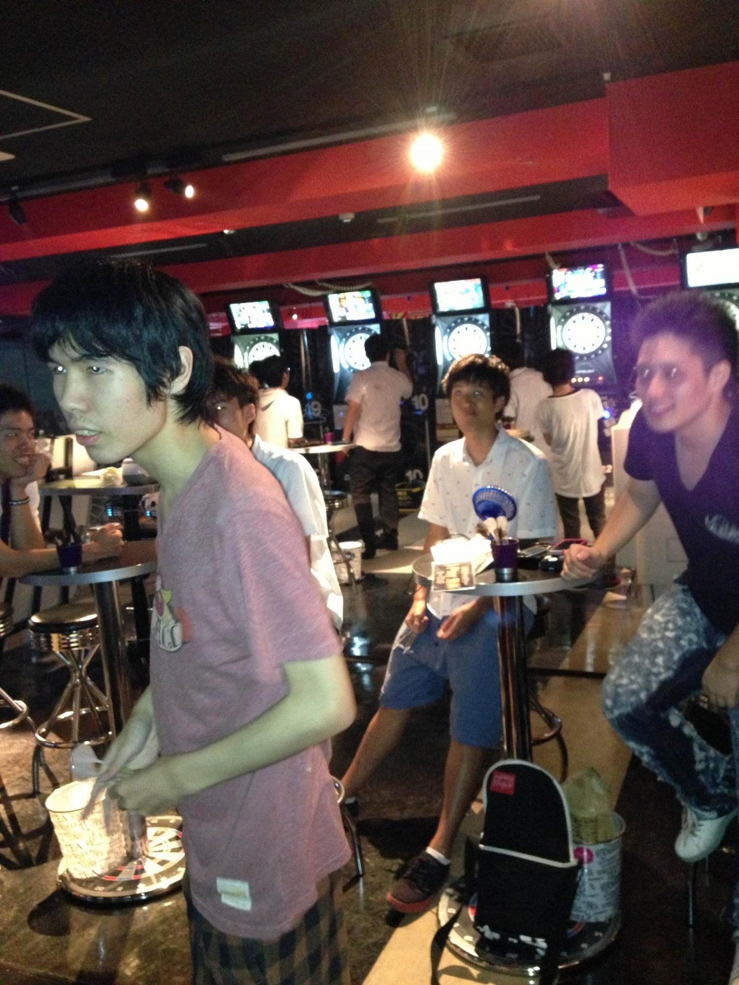 photo_convert_20130812121721.jpg