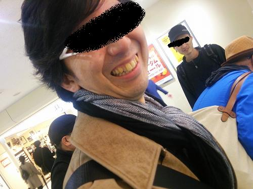 DSC_1140.jpg