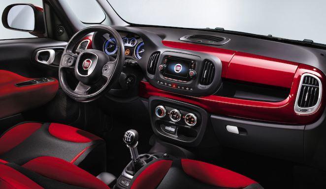 500L FIAT3