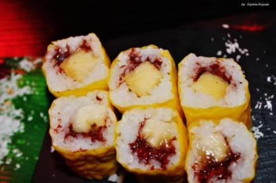 sushi-bar_convert_20141104021907.jpg