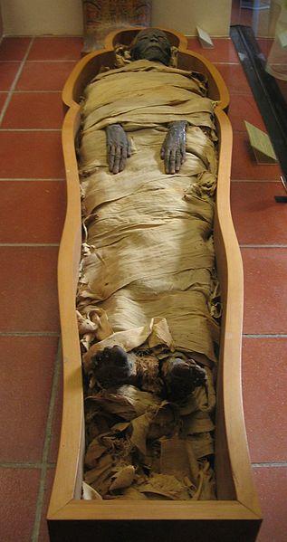 317px-Mummy_in_Vatican_Museums.jpg