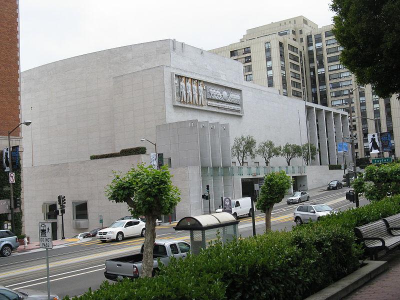 800px-Nob_Hill_Masonic_Center-San_Francisco.jpg