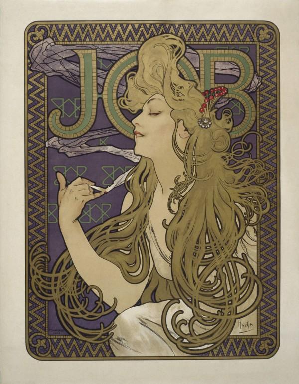 MUCHA_1898_Job-600x770.jpg