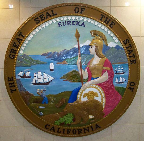 californiaseal3.jpg