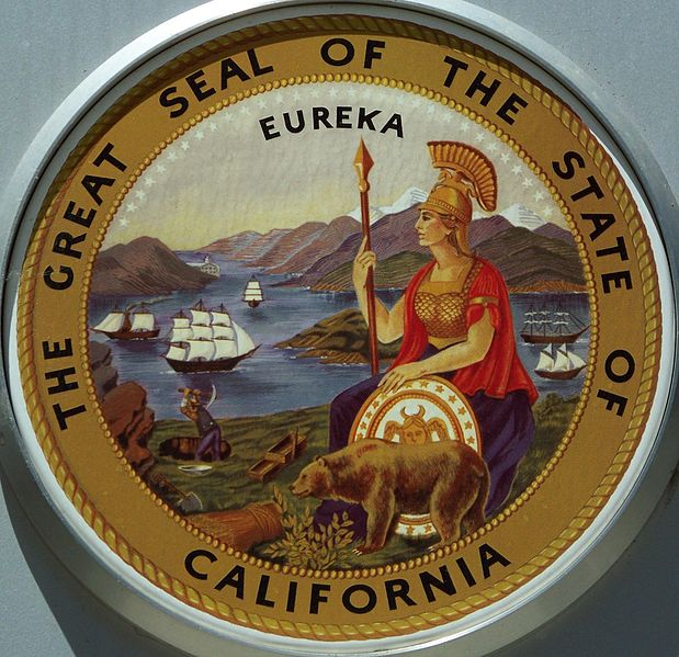 californiaseal4.jpg
