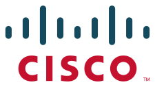 ciscosystems.png