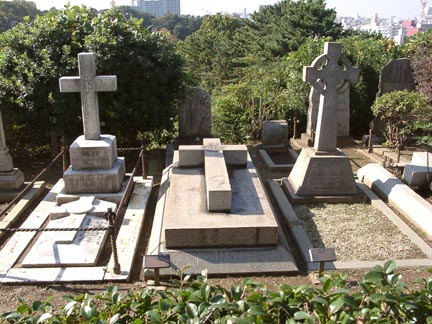 graves-of-stuart-and-frances-eldridge-yokohama1.jpg