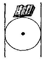 o6masoncircle.jpg