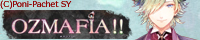 banner200-02.jpg