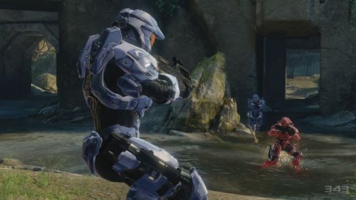 helo_The Master Chief Collection_1715