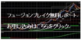 201309223.jpg