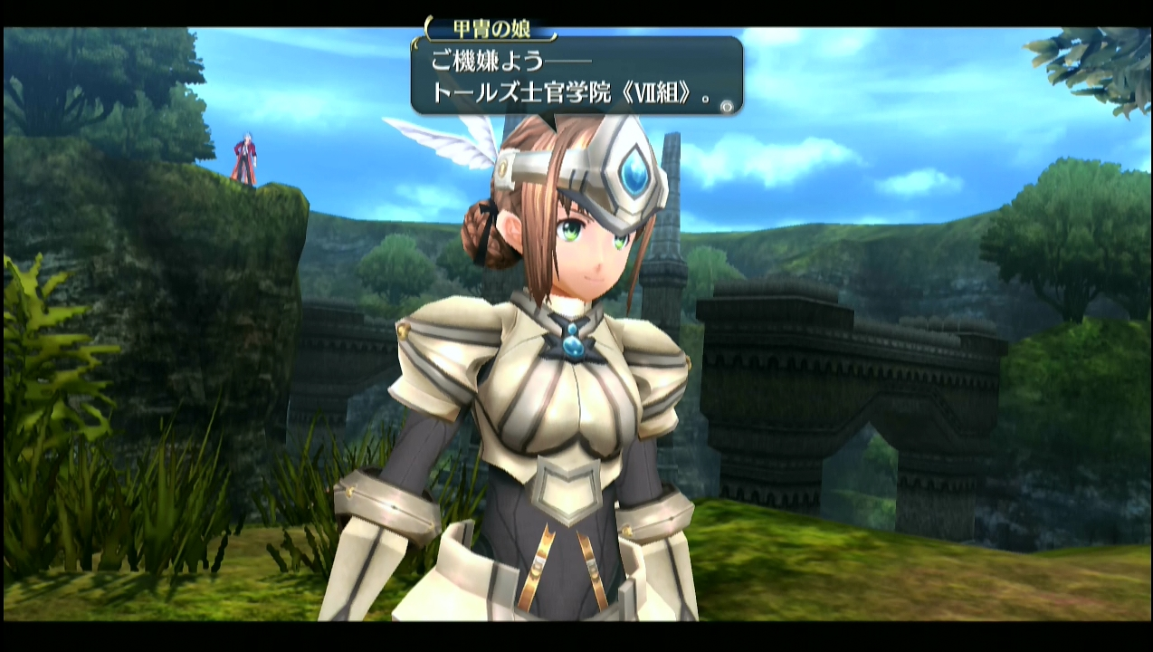 senkiseki2_4_030.jpg