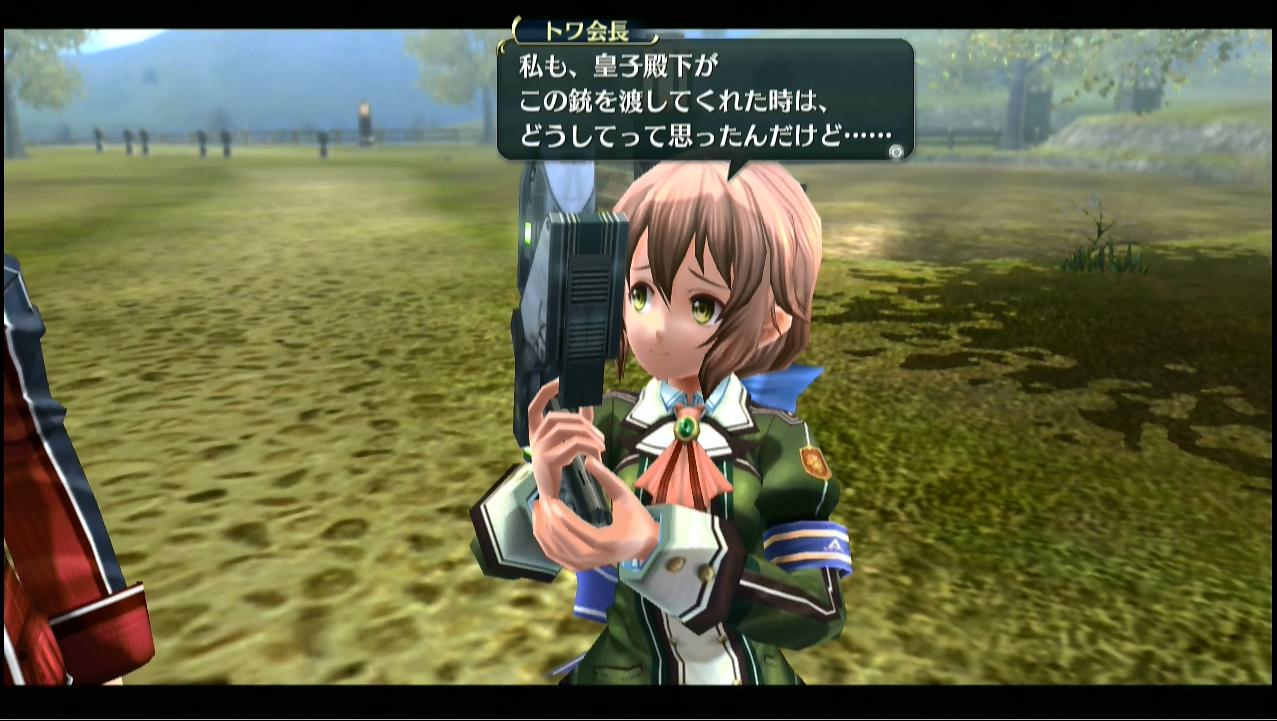 senkiseki2_6_030.jpg