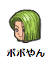 2013061814115075c.png