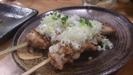 串焼十段3