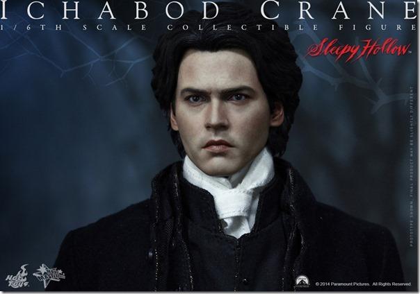 ichabod_crane-10