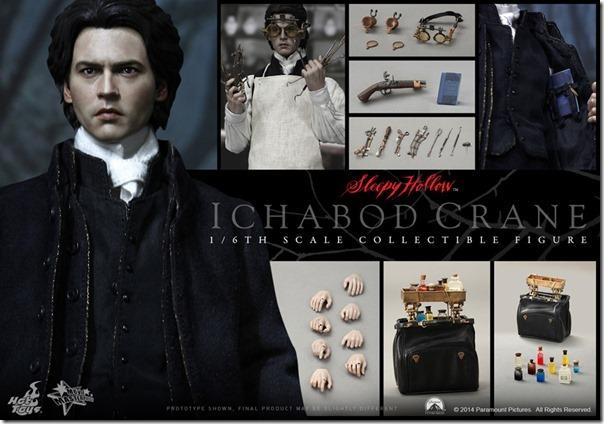 ichabod_crane-12