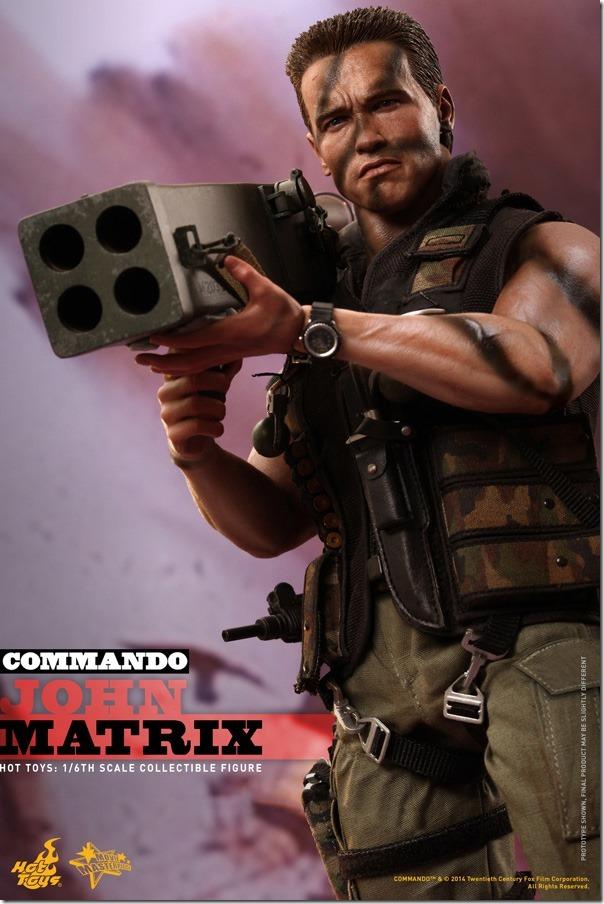 john_matrix-7