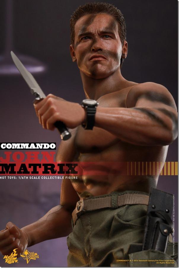 john_matrix-8