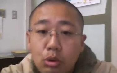 はだしのゲン 松江市教委 クレーマー