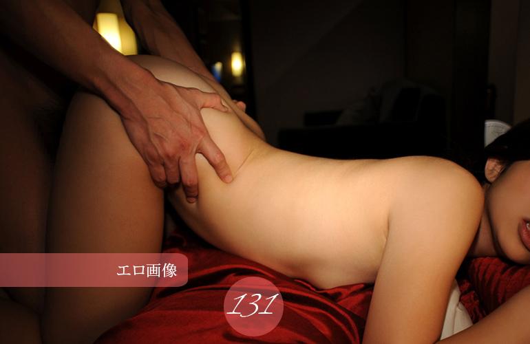ヌけるエロ画像30枚 Vol.131