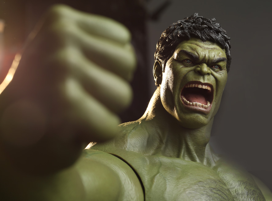 hulk4 (1)