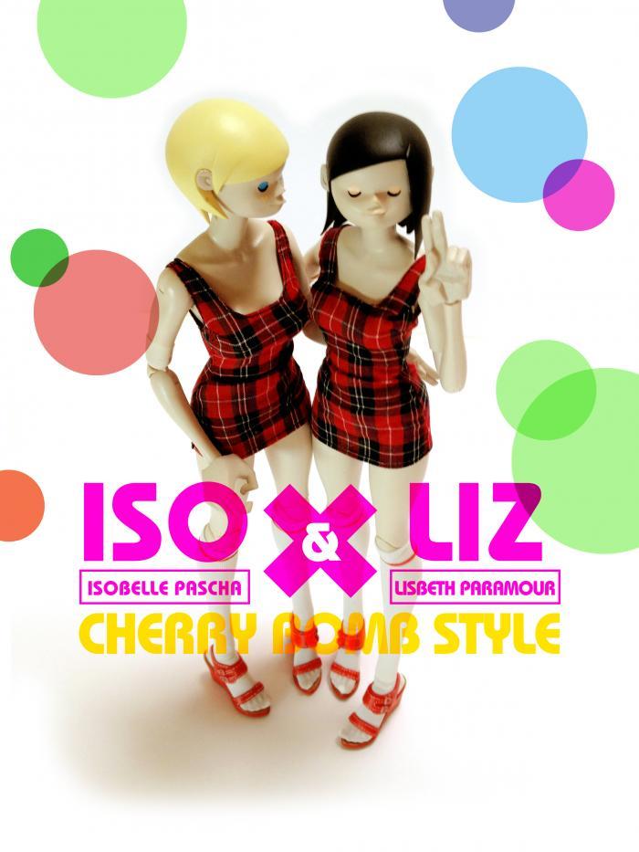 ISOLIZ-01_convert_20131107234730.jpg