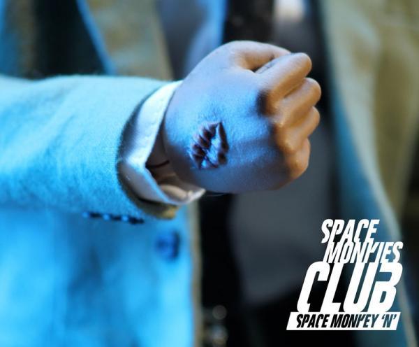 SpaceMonkiesClub101_convert_20131102233839.jpg