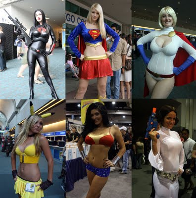 sdcc-girls.jpg