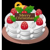 xmas-cake.png