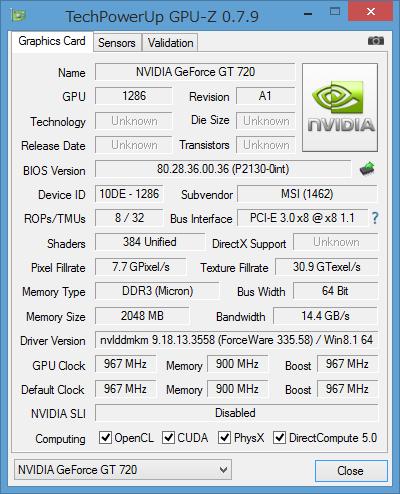 400-420jp_GeForce GT 720_gpu-z_01