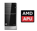 100x60_HP Pavilion 500-430jp(AMD)_01