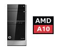 100x60_HP Pavilion 500-305jp(AMD)_02