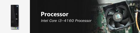 468x110_400-420jp_プロセッサー_02