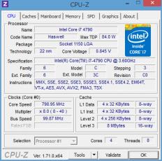 700-460jp_CPU-Z_core i7-4790_01