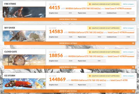 700-460jp_i7-4790_GTX760 192bit_3D MARK_01